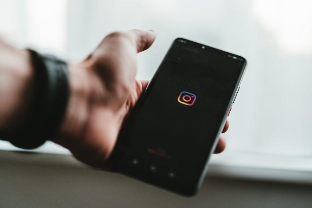 Reel Ideas Instagram
