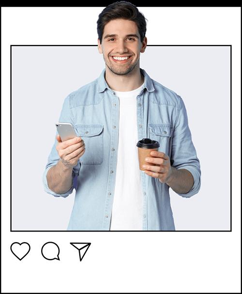 Instagram Services InstaMarket
