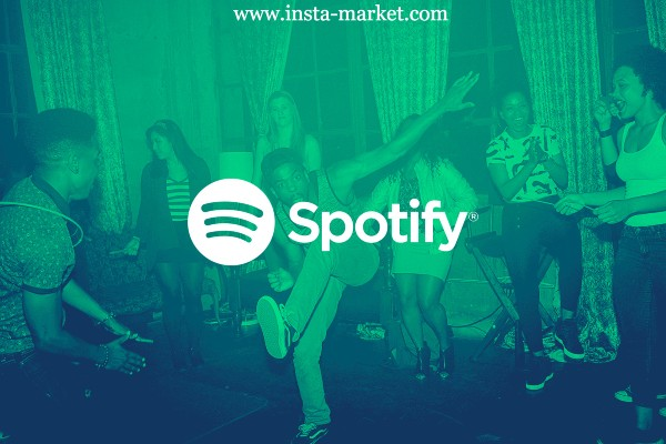 How To Get More Spotify Followers